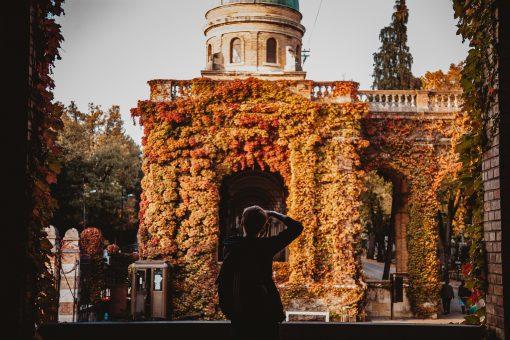 zagreb - city guide - citytrip - kroatië