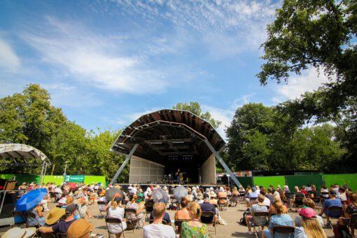 vondelpark openluchttheater - openluchttheater amsterdam - openluchttheater - openluchttheaters - uitjes in amsterdam - entertainment amsterdam - optredens amsterdam - vondelpark amsterdam