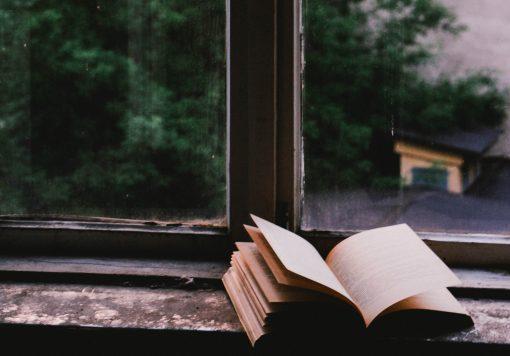 boeken - boeken lezen - biografieën - waargebeurde verhalen - beste boeken - boeken top 10 - boeken tips - waargebeurde boeken