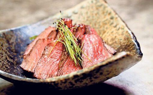wagyu vlees - wagyu vlees kopen - wagyu vlees eten - wagyu vlees bereiden - wagyu vlees waar kopen - wagyu vlees nederland - wagyu vlees bestellen
