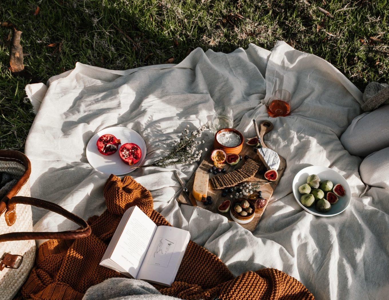 weekend tips amsterdam april - wat te doen in amsterdam corona
