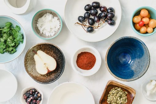 tips betere weerstand - weerstand verhogen tips - wat te doen voor een hogere weerstand - weerstand verhogen hoe - gezond eten tips