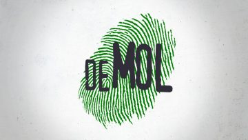 wie is de mol - wie is de mol kandidaten - wie is de mol 2020 - wie is de mol nederland