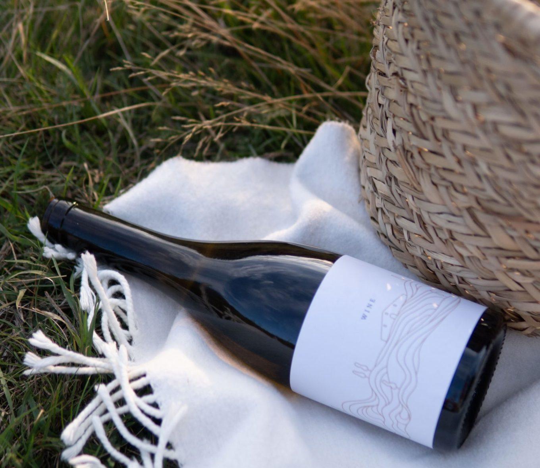 Wijn kiezen - supermarkt - rode wijn - witte wijn - rosé