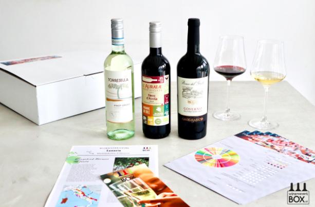 wijnproeverij box - wijn proeverij bestellen voor thuis - wine tasting thuis - home date tips - thuis date ideeen
