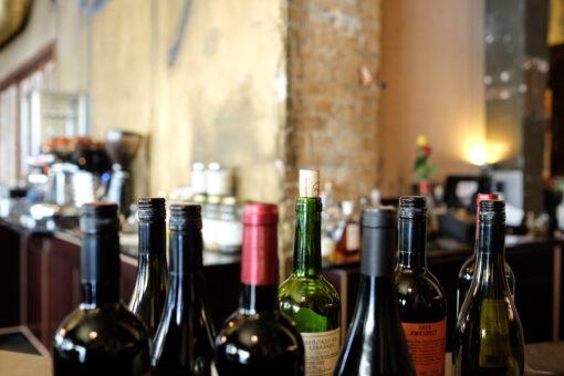 wijnwinkels amsterdam - wijnwinkel amsterdam - wijnhandel amsterdam - wijhandels amsterdam - wijn kopen amsterdam - wijn halen amsterdam