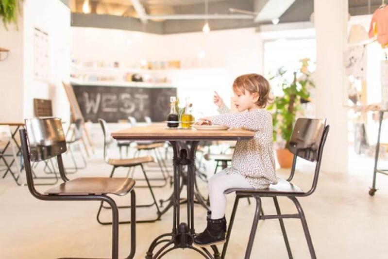 kindvriendelijke cafés amsterdam - kindercafés amsterdam - kindvriendelijk café amsterdam - kindvriendelijke cafés in amsterdam - kinderfeestje restaurants amsterdam - kindvriendelijke horeca amsterdam