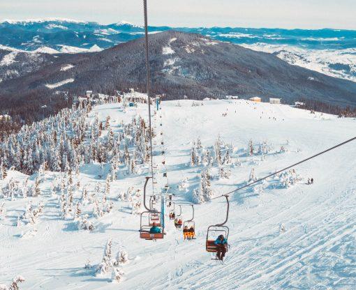 tips wintersport - wintersport tips - wintersport voor beginners - voor het eerst op wintersport