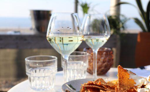 wijn dirck - witte wijnen dirckiii - witte wijn dirckiii - supermarkt wijnen - wijn dirckiii - wijn kopen dirckiii - beste supermarktwijnen - witte wijn kopen - witte wijnen - betaalbare wijnen - goedkope wijnen