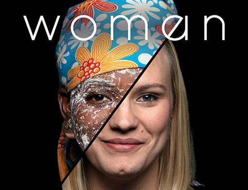 woman film - woman bioscoop - film woman - vrouwen film - film tip - film tips