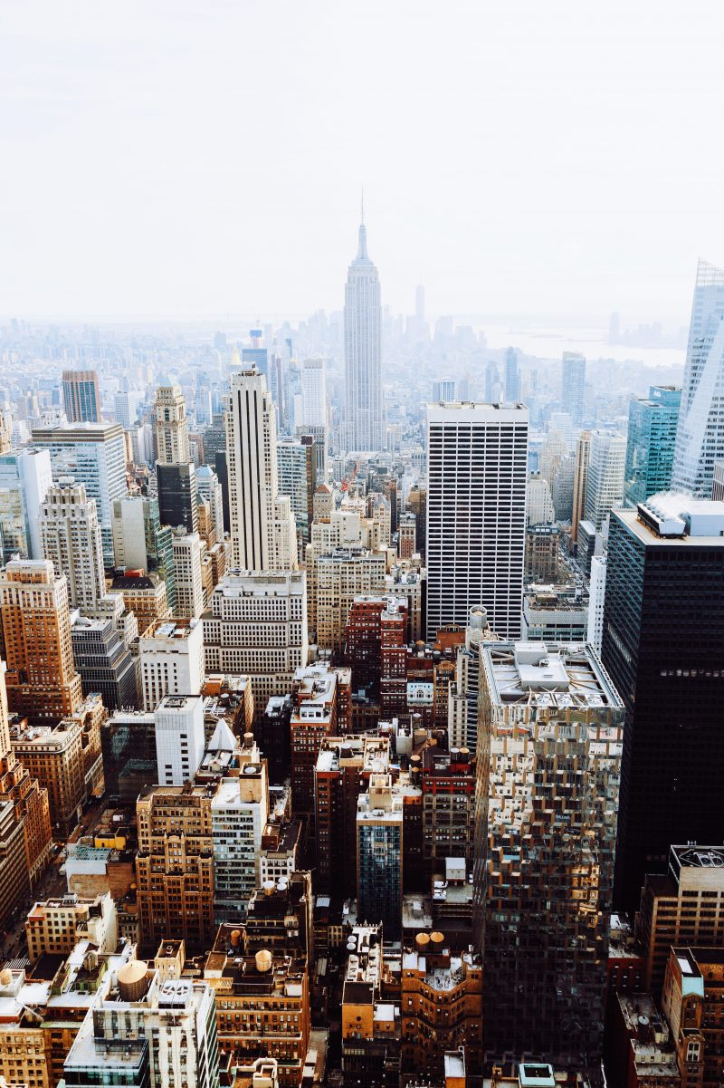 city guide new york - stedentrip new york - tips new york - like a local new york