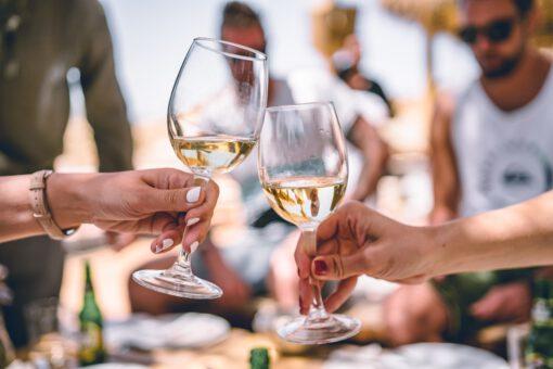 witte wijnen spar - witte wijn spar - supermarkt wijnen - wijn spar - wijn kopen spar - beste supermarktwijnen - witte wijn kopen - witte wijnen - betaalbare wijnen - goedkope wijnen