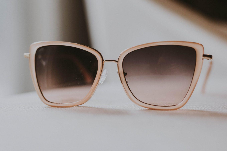 zonnebrillen trends 2021 - zonnebrillen 2021 dames - Ray-ban aviator zonnebril dames 2021 - Dior zonnebril dames
